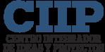 Centro Integrador de Ideas y Proyectos