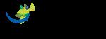 Las_hamacas_logo